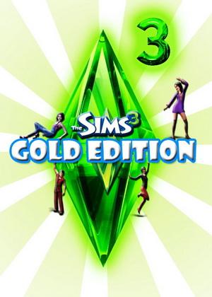 The sims 3: designer edition 21 in 1 » скачать через торрент бесплатно.